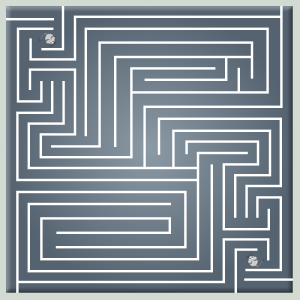 mazecheese maze 11